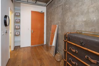 Photo 13: SAN DIEGO Condo for sale : 1 bedrooms : 877 Island Ave #412
