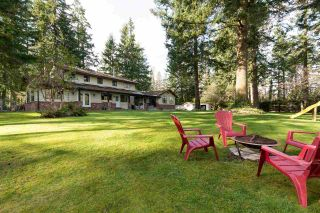 Photo 17: 2222 173 Street in Surrey: Pacific Douglas House for sale (South Surrey White Rock)  : MLS®# R2246165