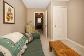 Photo 9: Rarely Offered! Great Opportunity for Empty Nesters