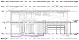Photo 11: 11375 ROYAL Crescent in Surrey: Royal Heights Land for sale (North Surrey)  : MLS®# R2554360