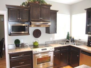 Photo 14: 22365 49A Ave in Langley: Home for sale