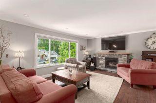 """Photo 3: 40211 KINTYRE Drive in Squamish: Garibaldi Highlands House for sale in """"GARIBALDI HIGHLANDS"""" : MLS®# R2593468"""