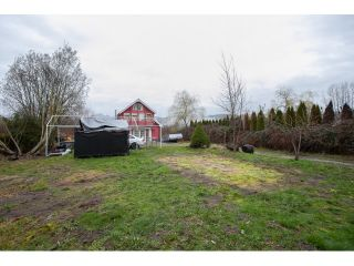 Photo 17: 22535 136 Avenue in Maple Ridge: Silver Valley House for sale : MLS®# R2041011