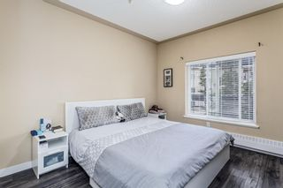 Photo 7: 402 20 Discovery Ridge Close SW in Calgary: Discovery Ridge Apartment for sale : MLS®# A1096409