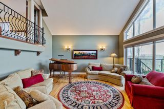 Photo 15: 218 Valley Crest Court NW in Calgary: Valley Ridge Detached for sale : MLS®# A1101565