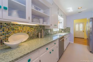 Photo 9: NORTH PARK House for sale : 3 bedrooms : 2427 Montclair Street in San Diego