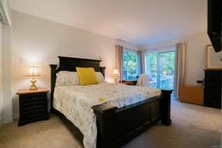 Photo 7: 3701 N Arbutus Dr in : ML Cobble Hill House for sale (Malahat & Area)  : MLS®# 861558