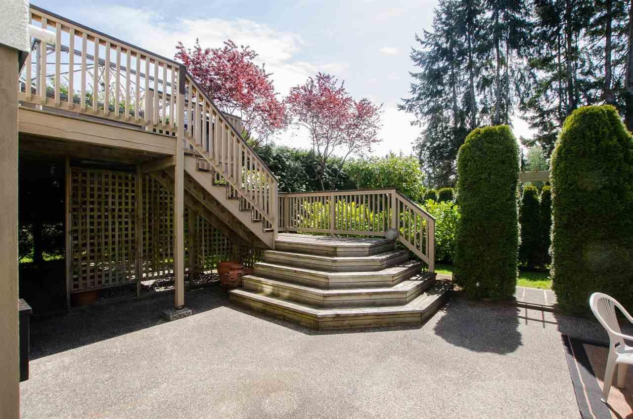 Photo 25: Photos: 5466 7B Avenue in Delta: Tsawwassen Central House for sale (Tsawwassen)  : MLS®# R2483653