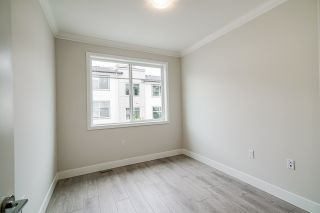 """Photo 29: 80 15665 MOUNTAIN VIEW Drive in Surrey: Grandview Surrey Townhouse for sale in """"IMPERIAL"""" (South Surrey White Rock)  : MLS®# R2512117"""