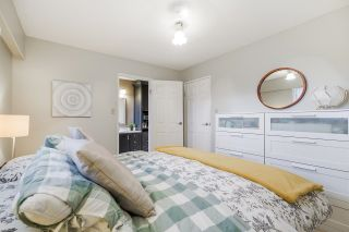 Photo 13: 15068 86A Avenue in Surrey: Bear Creek Green Timbers House for sale : MLS®# R2625576