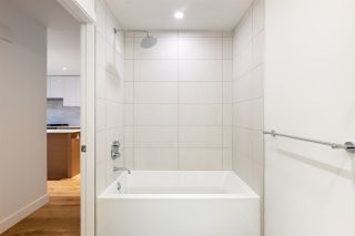 """Photo 15: 3671 W 11TH Avenue in Vancouver: Kitsilano Townhouse for sale in """"Elysian West"""" (Vancouver West)  : MLS®# R2557741"""
