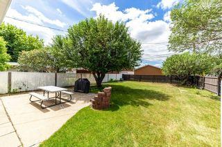Photo 36: 15411 110 Avenue in Edmonton: Zone 21 House for sale : MLS®# E4251580