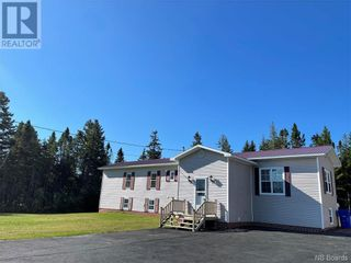 Photo 2: 261 Route 172 in St. George: House for sale : MLS®# NB063523