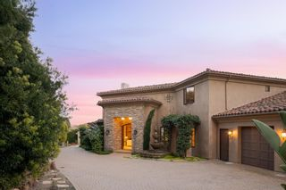 Photo 5: SAN DIEGO House for sale : 8 bedrooms : 5171 Del Mar Mesa Rd