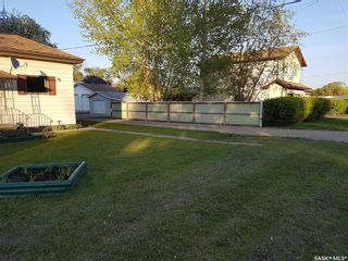 Photo 6: 705 Eberts Street in Indian Head: Residential for sale : MLS®# SK848663