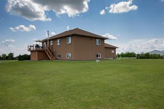 Photo 37: 31057 MUN 53N Road in Tache Rm: R05 Residential for sale : MLS®# 202014920