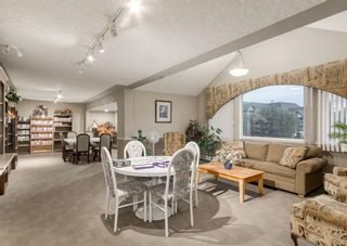 Photo 29: 3229 3229 MILLRISE Point SW in Calgary: Millrise Apartment for sale : MLS®# A1116138