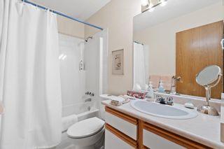 Photo 16: 2579 126TH Street in Surrey: Crescent Bch Ocean Pk. 1/2 Duplex for sale (South Surrey White Rock)  : MLS®# R2604000