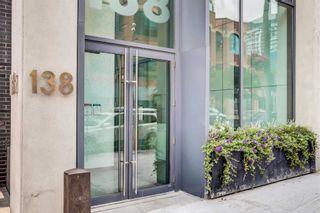 Photo 23: 1006 138 Princess Street in Toronto: Moss Park Condo for sale (Toronto C08)  : MLS®# C5364505