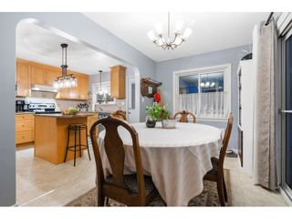 Photo 9: 10604 RIVER Road in Delta: Nordel House for sale (N. Delta)  : MLS®# R2560312