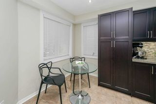 Photo 8: 5857 Dalebrook Crescent in Mississauga: Central Erin Mills House (2-Storey) for sale : MLS®# W4607333