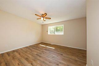 Photo 30: 47040 cedar Lake Road in Anola: Nourse Residential for sale (R04)  : MLS®# 202011923
