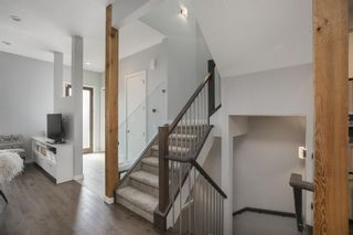 Photo 31: 2 4713 17 Avenue NW in Calgary: Montgomery Row/Townhouse for sale : MLS®# A1135543