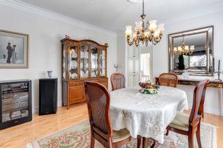 Photo 13: 10219 125 Street in Edmonton: Zone 07 House for sale : MLS®# E4263898