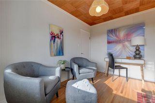 Photo 11: 3026 Westdowne Rd in : OB Henderson House for sale (Oak Bay)  : MLS®# 827738