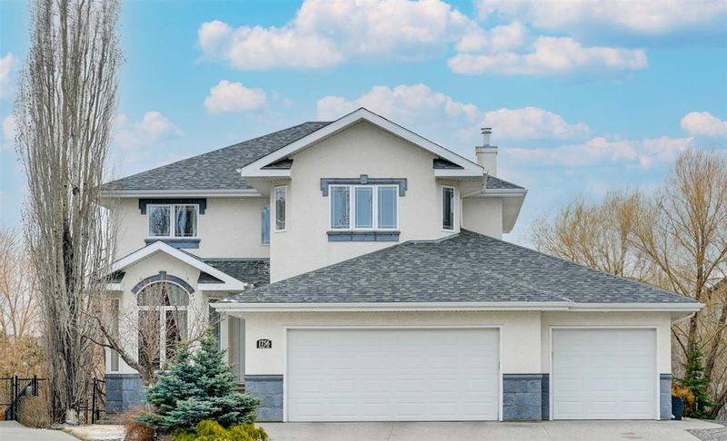 FEATURED LISTING: 1756 HASWELL Cove Edmonton