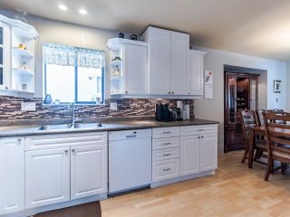 Photo 8: 1201 HORNBY Street in Coquitlam: New Horizons House for sale : MLS®# R2590649