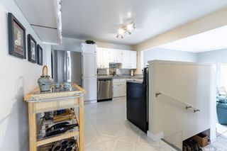 Photo 20: 49 Lindsay Drive in Saskatoon: Greystone Heights Residential for sale : MLS®# SK871067