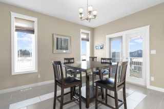 Photo 6: 1404 Wildrye Crescent: Cold Lake House for sale : MLS®# E4215112