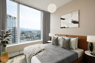 """Photo 7: 2207 58 KEEFER Place in Vancouver: Downtown VW Condo for sale in """"Firenze"""" (Vancouver West)  : MLS®# R2581029"""