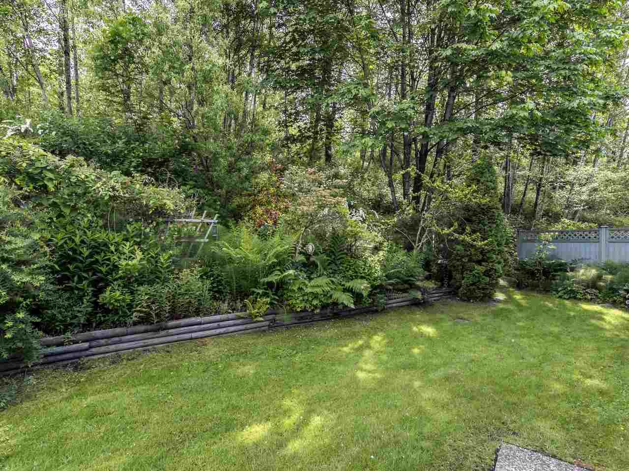 """Photo 10: Photos: 127 22555 116 Avenue in Maple Ridge: East Central Townhouse for sale in """"HILLSIDE"""" : MLS®# R2493046"""