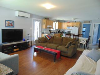 Photo 9: 6259 Highway 1 in Cambridge: 404-Kings County Residential for sale (Annapolis Valley)  : MLS®# 202110484