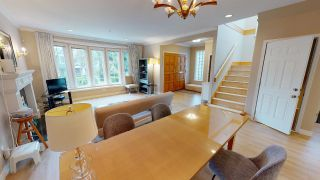 Photo 6: 2987 W 29TH Avenue in Vancouver: MacKenzie Heights House for sale (Vancouver West)  : MLS®# R2617651