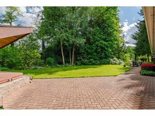 Photo 11: 4848 246A Street in Langley: Salmon River House for sale : MLS®# R2530745