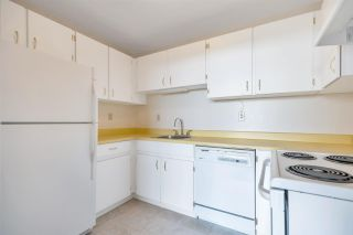 """Photo 19: 1704 9280 SALISH Court in Burnaby: Sullivan Heights Condo for sale in """"EDGEWOOD PLACE"""" (Burnaby North)  : MLS®# R2591371"""