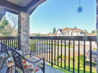 Photo 10: 4731 LANCELOT Drive in Richmond: Boyd Park House for sale : MLS®# V1107020
