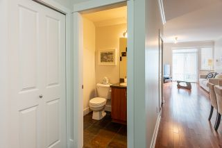 Photo 8: 29 6300 LONDON ROAD in Richmond: Steveston South Townhouse for sale : MLS®# R2374673