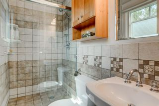 Photo 29: 6918 LEASIDE Drive SW in Calgary: Lakeview Detached for sale : MLS®# A1023720