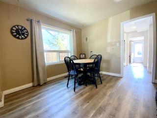 Photo 13: 5317 48 Avenue: Wetaskiwin House for sale : MLS®# E4233150