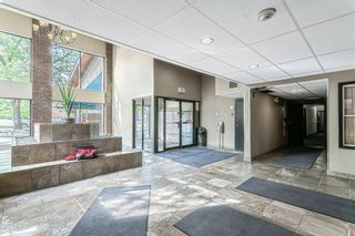 Photo 19: 310 550 Westwood Drive SW in Calgary: Westgate Apartment for sale : MLS®# A1138106