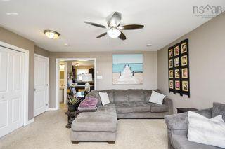 Photo 4: 49 Katrina Crescent in Spryfield: 7-Spryfield Residential for sale (Halifax-Dartmouth)  : MLS®# 202119937