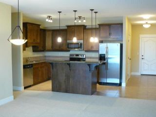Photo 3: 311 775 MCGILL ROAD in : Sahali Apartment Unit for sale (Kamloops)  : MLS®# 141235