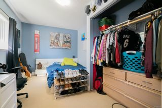 Photo 12: 118 Howard Ave in : Na University District House for sale (Nanaimo)  : MLS®# 871382