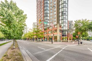 Photo 2: 1282 PACIFIC Boulevard in Vancouver: Yaletown Retail for sale (Vancouver West)  : MLS®# C8040351