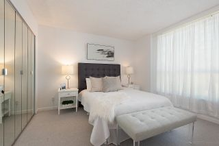 """Photo 24: 503 1345 BURNABY Street in Vancouver: West End VW Condo for sale in """"Fiona Court"""" (Vancouver West)  : MLS®# R2603854"""