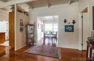 Photo 6: EL CAJON House for sale : 4 bedrooms : 836 Wakefield Ct